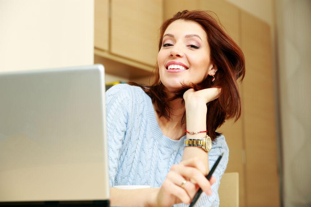 Dicas para seduzir uma mulher na Webcam